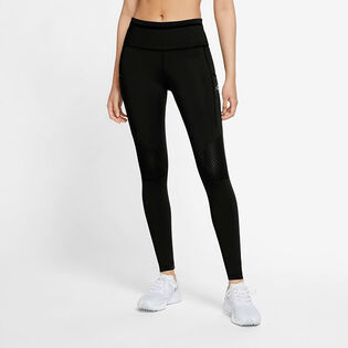 Women's Epic Luxe Trail Tight