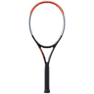 Clash 100 Tour Tennis Racquet Frame