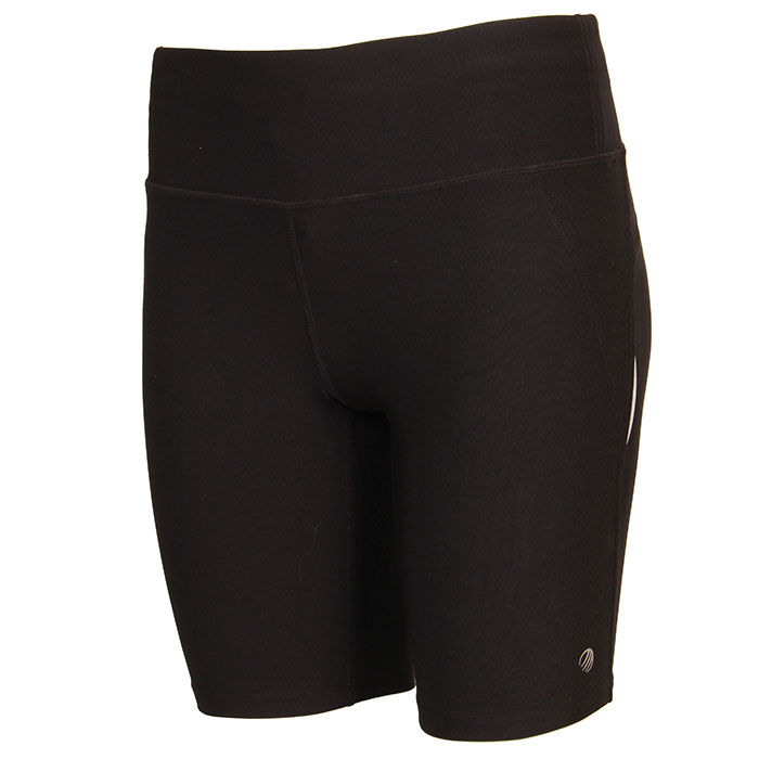 Women's Electron Essential Short
