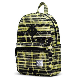 Kids' Heritage Backpack