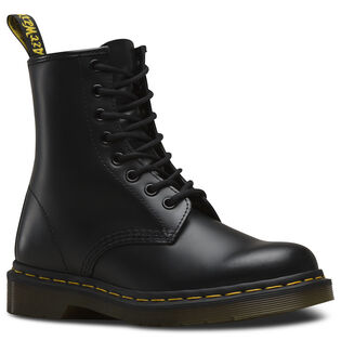 Men's 1460 Smooth Boot