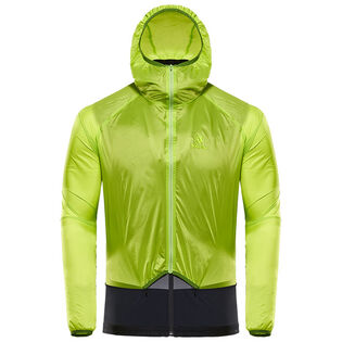 Men's Tulim Convertible Jacket