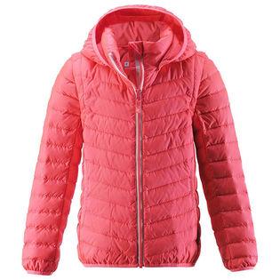 Girls' [4-10] Float Jacket