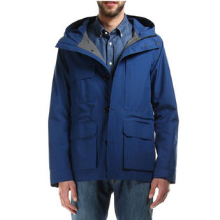 Men's GORE-TEX® Mountain Jacket