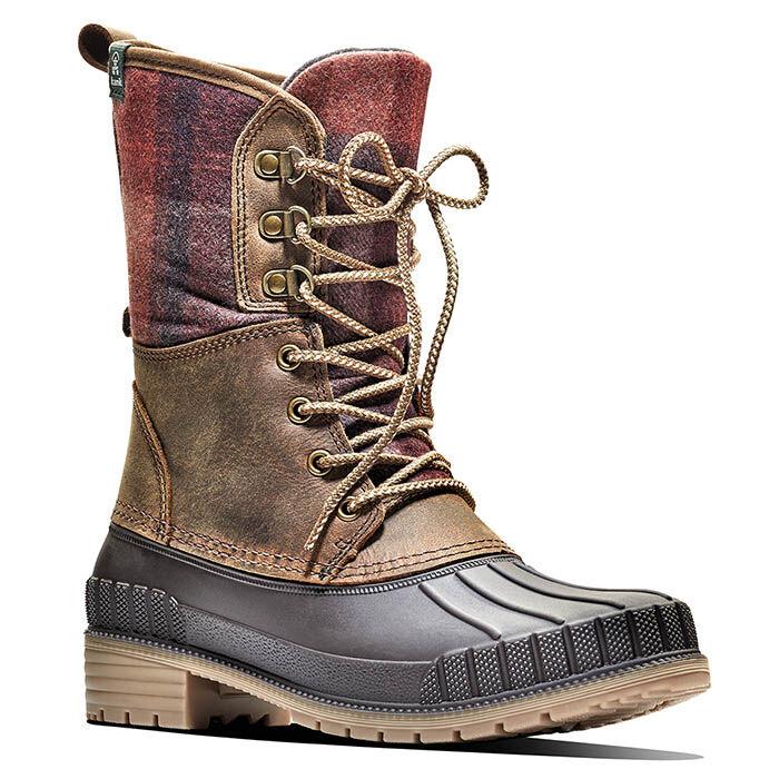 Women's Sienna2 Boot