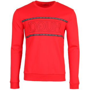 Men's Dicago 193 Sweatshirt
