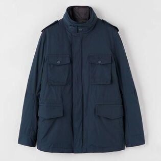 Men's Ossien Jacket