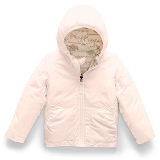 Girls' [2-6] Reversible Perrito Jacket
