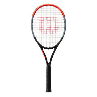 Clash 100UL Tennis Racquet Frame