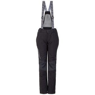 Pantalon Tarantula pour femmes