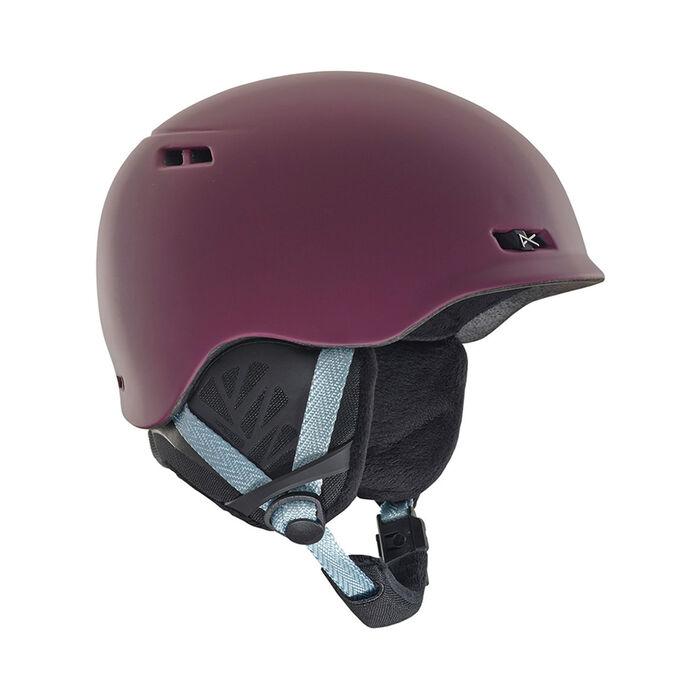 Griffon Snow Helmet