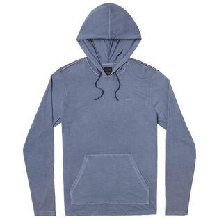 Men's PTC Pigment Hooded Top