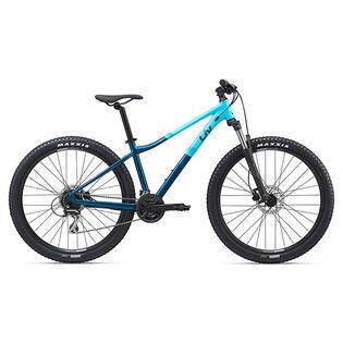 "Women's Tempt 3 27.5"" Bike [2020]"