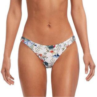 Women's Luciana Bikini Bottom