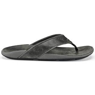 Men's Nui Sandal