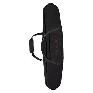 Gig 166 Snowboard Bag