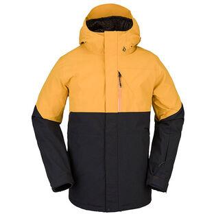 Men's L GORE-TEX® Jacket