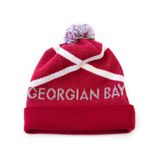 Georgian Bay Toque