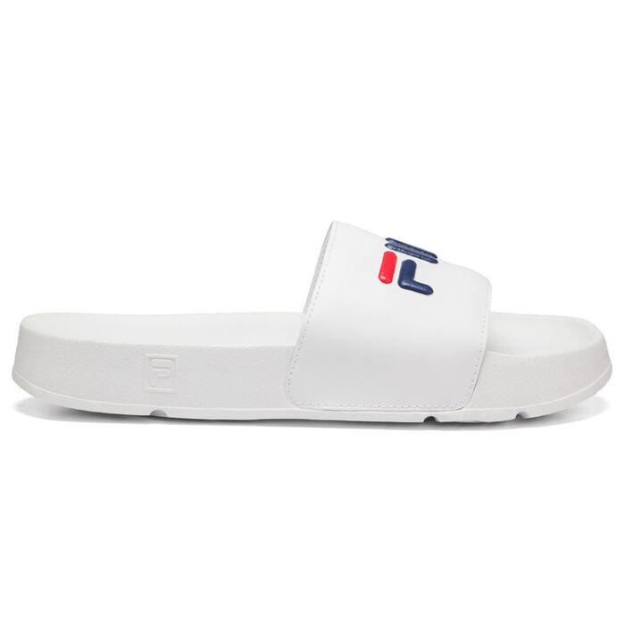 Sandales Drifter pour femmes