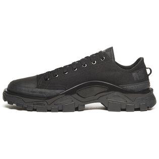 Men's Detroit Runner Sneaker