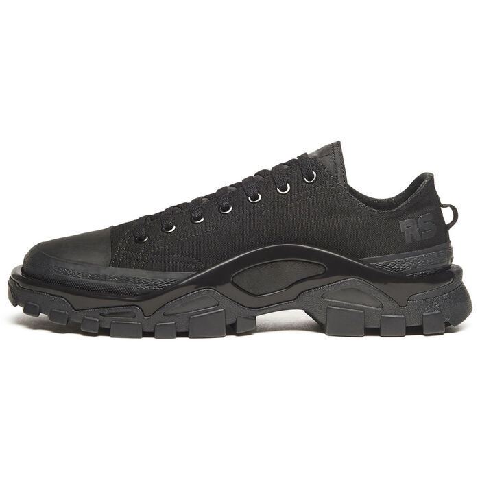 new style 21618 907b0 Mens Detroit Runner Sneaker