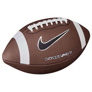 Ballon de football Vapor 24/7 2.0