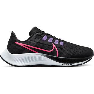 Women's Air Zoom Pegasus 38 Running Shoe