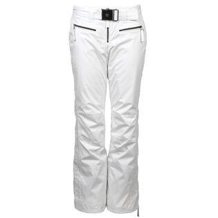 Women's Starred Pant