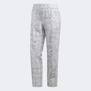 Pantalon de golf Ultimate365 Adistar pour femmes