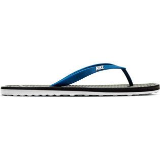 Men's On Deck Flip Flop Sandal