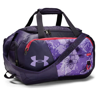 Undeniable 4.0 Duffle Bag (X-Small)