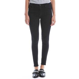 Women's Mia High Waist Skinny Jean