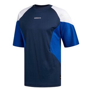 Men's EQT Curve Block T-Shirt