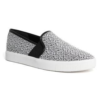 Women's Blair-5 Sneaker