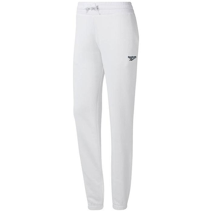 Women's Classics Fleece Pant