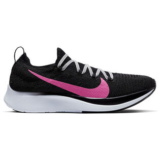 Women's Zoom Fly Flyknit Running Shoe