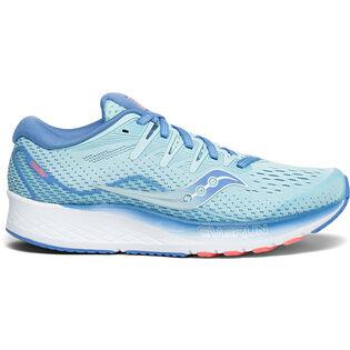 Women's Ride ISO 2 Running Shoe (Wide)