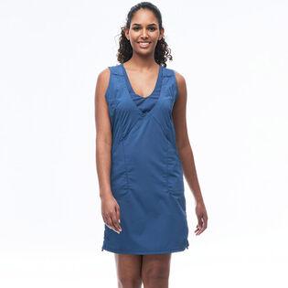 Robe Liike III pour femmes