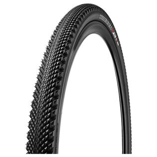 Trigger Pro 2Bliss Ready Tire (700X38)