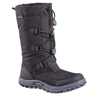 Women's Light Boot