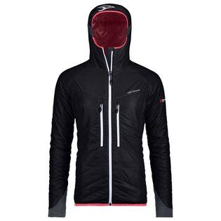 Women's Lavarella Jacket