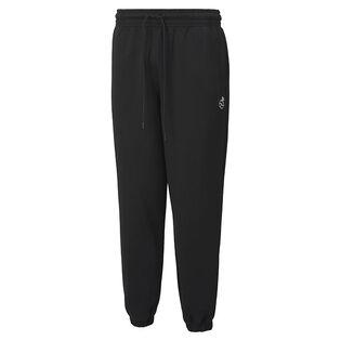 Pantalon de jogging The Hundreds pour hommes