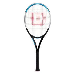 Cadre de raquette de tennis Ultra 100L V3