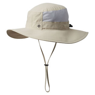 Men's Coolhead™ II Zero Booney Hat