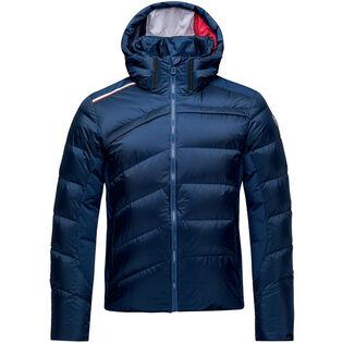 Men's Hiver Down Jacket