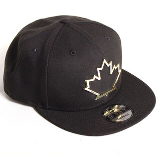 Men's Toronto Blue Jays Metal Framed 9Fifty™ Snapback Cap