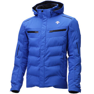 Men's Winnton Jacket