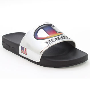 Men's IPO Nasa Slide Sandal