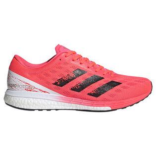 Men's Adizero Boston 9 Running Shoe