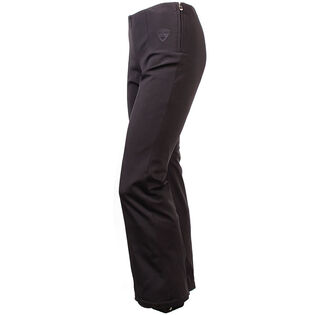 Women's Beah Pant
